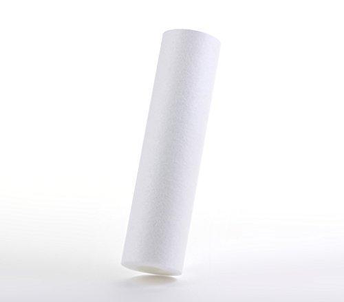 Hydronix SDC-25-1020 Whole House RO Reverse Osmosis Sediment