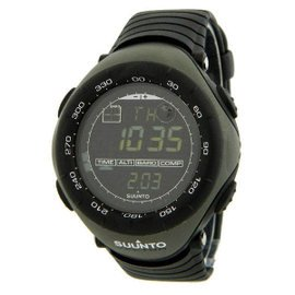 online store d5ec2 ccd73 Amazon | SUUNTO[スント] MODEL NO.ss010600f10 Vector Military ...