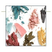 BODYOGRAPHY Duo Expressions - Bronzed Violet (Bodyography Duo)