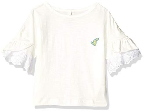 cherokee girls clothing - 5