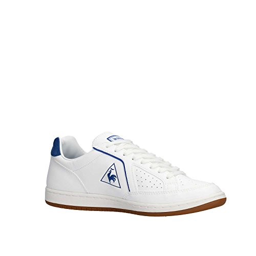 OPTICAL CLASSI Sportif Homme 1810189 Sneakers Coq WHITE Le qaw8OXzW
