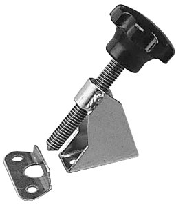 Sea-Dog Stainless Steel Hatch Latch