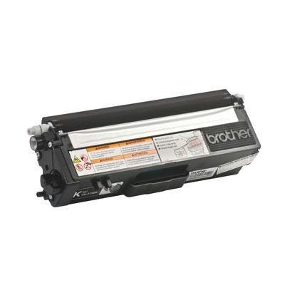 Brother TN315BK High Yield Page Yield Black BRTTN315BK product image