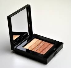 Bobbi Brown Shimmer Brick Compact In Color * Sandstone * Limited Edition Handmade Individually In Italy