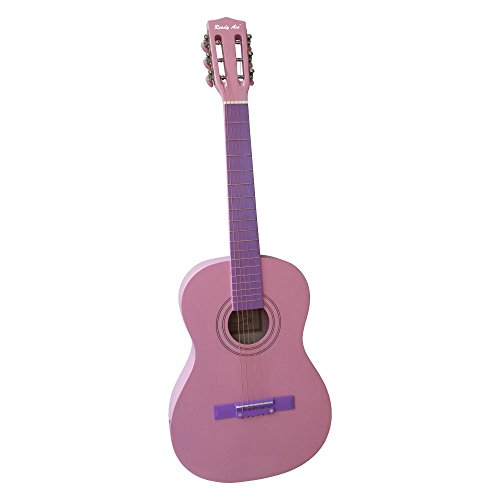 ready-ace-36-in-acoustic-guitar-