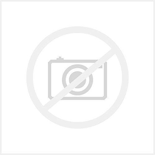 Cisco Power Supply - Hot-Plug/Redundant - Plug-in Module -