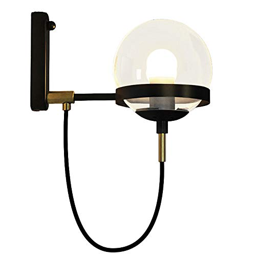 Victorian Outdoor Wall Lamps in US - 8