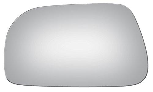 04 pacifica driver side mirror - 8