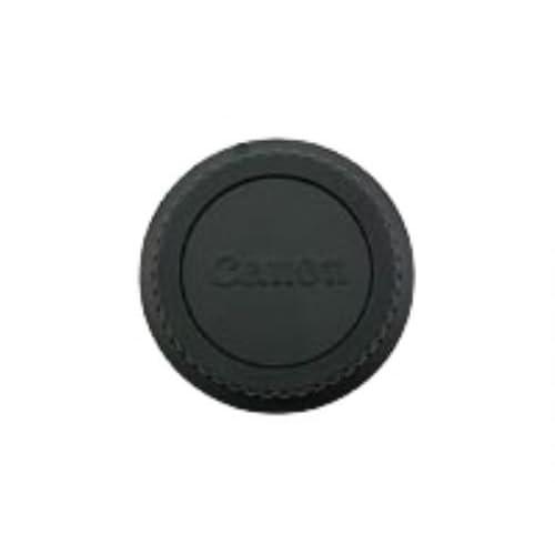 Canon Rear Lens Cap E for EF Lenses
