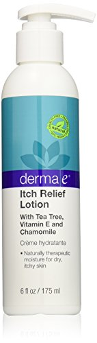 derma-e-itch-relief-lotion-with-tea-tree-e-and-chamomile-6-fluid-ounce-175-ml
