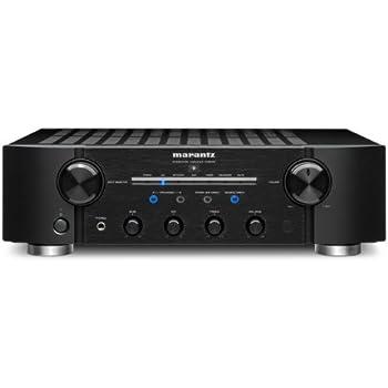 Marantz PM-8005 Integrated Amplifier