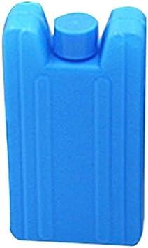 Hemore Bloques de congelador Apto para Cajas de refrigeración y ...