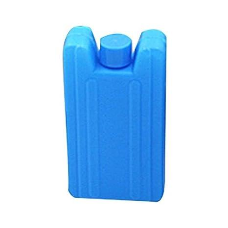 Hemore Bloques de congelador Apto para Cajas de ...