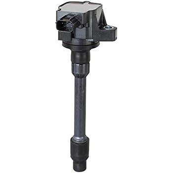 Spectra Premium C-870 Ignition Coil