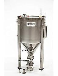 Fermenator 7 Gallon Tri Clamp
