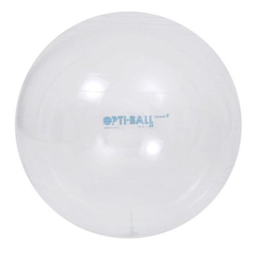 Gymnic / Opti-Ball 30