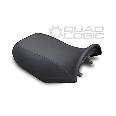 Can-Am Renegade 500 800 (2007-11) Gen 1 Replacement All Weather Seat Cover: Automotive