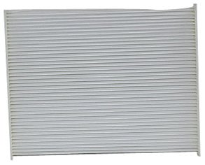 tyc-800144p-ford-fusion-replacement-cabin-air-filter