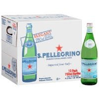 san-pellegrino-sparkling-water-25-ounce-12-ct