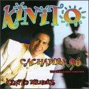 Cachamba 96