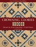 Crowning Glories, Lerlene Nevaril, 157120282X