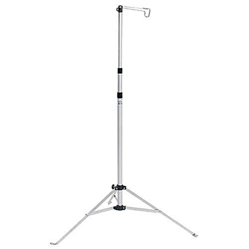 Stand Collapsible - Coleman Lantern Stand