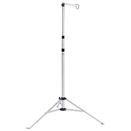 (Coleman 2000016502 Lantern Stand)
