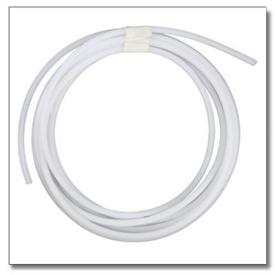 Chemical Tubing (CMA Dishmachines 425,54 CMA Dishmachines 425.54 TUBING, CHEMICAL (425,54))