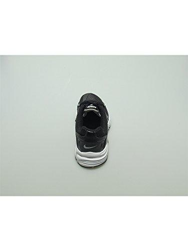 Nike 415364/001 Calzado deportivo Mujeres nd