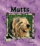 Mutts, Julie Murray, 1577656415