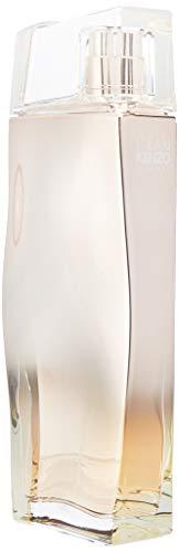 Parfum Leau Kenzo - Kenzo L'eau Par Kenzo Intense for Women Eau De Parfum, 3.3 Ounce