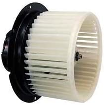 Genuine OEM Ford Fan 2C3Z-19834-AA