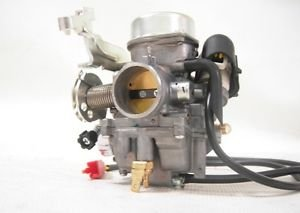 MANCO TALON 260CC CARBURETOR LINHAI 260CC CARB FOR ATV UTV OFF ROAD -