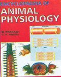 Download Encyclopaedia of Animal Physiology PDF