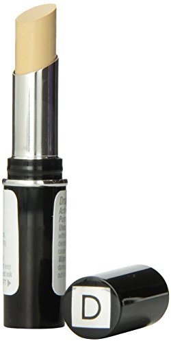 dermablend-quick-fix-concealer-spf-30-ivory