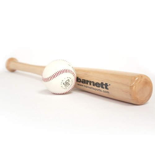 Best Wood Bats Reviewed