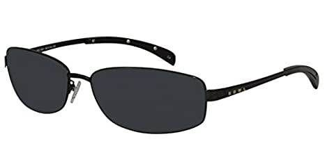 Amazon.com: eyebuyexpress Eyewear anteojos de sol lector ...