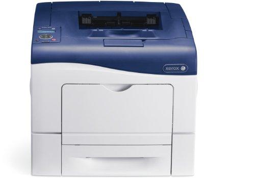 (Xerox Phaser 6600/N Color Laser Printer)