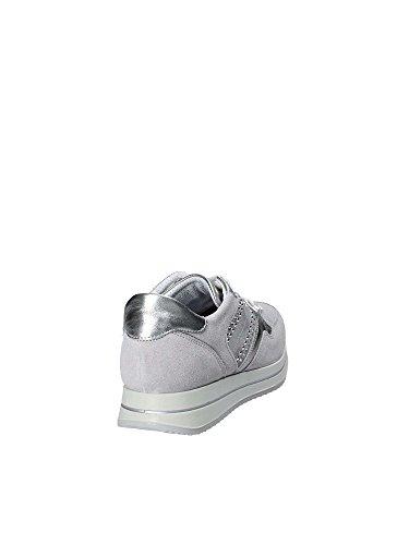 Femmes Sneakers 1154 amp;Co 36 Gris Igi wHa1qxU7