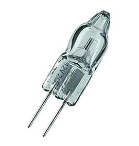 Osram Capsule 12 V Lamp 20 W