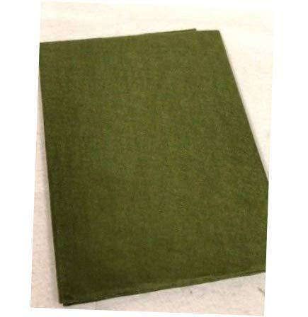Fabric Quality Felt Fabric 32