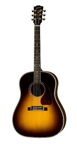 Gibson Custom Acoustic - 3