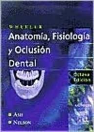 Read Online Wheeler Anatomia Dental, Fisiologia y Oclusion (Spanish Edition) pdf epub