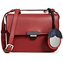 Furla Women's Elisir Mini Cross Body Bag