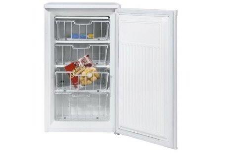 Amica Premiere Kühlschrank : Premiere gefrierschrank gs weiß amazon elektro großgeräte