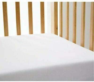 IMFAA Extra deep Terry Towel, waterproof, non-loud, antibacterial, allergy-proof, moisture-proof, mattress / pillow protector.