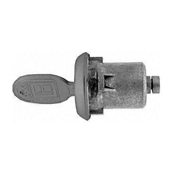 Standard Motor Products DL-7 Door Lock Set