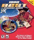 1000 best games for windows pc - 9