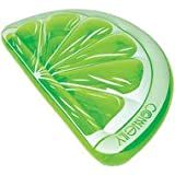 CWB Connelly Lime Wedge Float