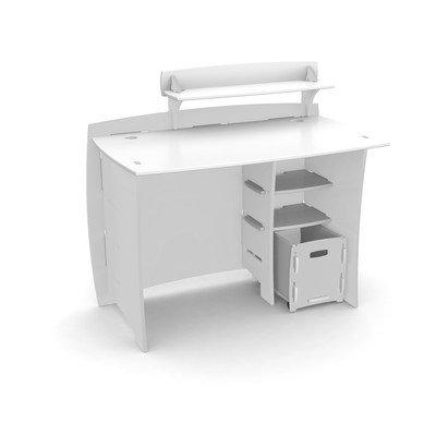 (Legare Furniture Classic 43